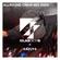 Classicks - Japan Allround Chain Mix #006 by K4ZUY4 from SAITAMA image