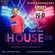DJ Lisa Love was Live with Soulful House Music image