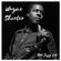 Mo'Jazz 270 - Wayne Shorter Special image