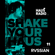 Shake Your Haus ep. 11 - Presented by RVSSIAN image