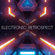 Electronic Retrospect Live #01 - FEB-19-21 image