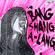 Bang Shang A-Lang! vol. II image