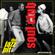 The Jazz Pit Vol.7 : Soul Club image