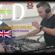 CARPE D - Techno Beats Ep49 RTZ image