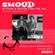 SMOOD on Basso Radio w/ Foam 10/10/18 image