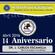 Carlos Escamilla - De lo humano a lo divino (14 Aniversario Grupo Santiago de Querétaro) image