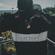 Bryson Tiller Mix- T R A P S O U L - @TendaiMurove image
