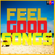 FEEL GOOD SONGS : I'LL BE THERE FOR YOU image