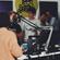 TS Studio Live 09.11. image