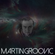 Podcast 22 by Martin Groovic September 2019 image