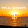 Paul Woods - Deep House Blues 2017 Vol.5 (The Ibiza Edition) image