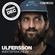 #MixtapeMonday Winner December - Ulfersson - WEAKend Mix image