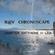 ChronoScape Chapter Sixty-Nine // LXIX image