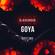 Klackenhour #005 - Goya - Guest Mix image
