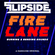 DJ Flipside Firelane EP 57 Mix 1 image