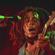 Bob Marley and the Wailers / 4 Demo Tracks image
