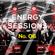 ANDREI CHELBEZAN - ENERGY SESSIONS NO.6 image