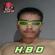 H.B.D แอ๊ะ'แอ๋ สบู่ตก #21092K538. image