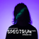Joris Voorn Presents: Spectrum Radio 183 image