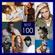 THE 100 BEST TRACKS 2015-2020 HIP HOP, R&B, EDM, POPS, LATIN mix (Drake, Justin Bieber, Rihanna etc) image