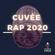 Cuvée Rap 2020 image