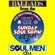 Ballads from the Soul Men (3) 19th Sept.2020. image