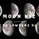 the moon kiz by LoWrenZ Dj image