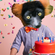 Today Is Her Birthday - 2020.07.19 Mix image
