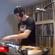 5.25.2020 DJ SKRATCH BASTID Break The Monotony Block Party! image