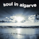 El hijo de Zorro - Soul in Algarve (live) image