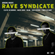 D-Podcast 008 Special guest: Rave Syndicate (US) image