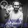 Scientific Sound Radio Podcast 175, Samotarevs' 'Right Focus' 002 for Scientific Sound Asia Radio. image