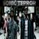 Sonic.Terror - AFCH (2015) image