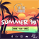 Summer 19' / Mixed by LIAM HEAT image