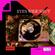 EYES WIDE SHUT Soundsystem - 01 / 13-02-2021 image