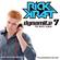 Rick Kraft Dynamite 007 (2015-09) image