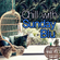 Sunday Blu Live! Ep.5 - Better Late than Never!  Chilled out tunes for your Sunday and any day image
