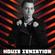 House Sensation Radio Show Vol.2 image