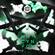 Avtomat - W Mocy Nocy układ 1.8 (mixtape) image