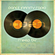 Dance Infinity Radio #027 [Progressive, Uplifting Trance] image