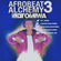 Afrobeat Alchemy 3 (2017 Afrobeats Mix) image