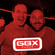 GBX Saturday - 12th October 2019 image