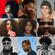 Rhythm Lab 9.4.20   New music from Tobe Nwigwe, Big Sean, SZA, Steve Arrington, Orgone, St. Panther image