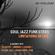 Soul Jazz Funksters - Limitations of Life - Future Jazz - Lounge - Dub - Ambient image