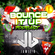 Bounce It Up Vol 4 Podcast Mixed By Jamie B image