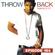 Throwback Radio #164 - Mixta B (2000's Party Mix) image