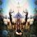 Naturalism | Psytrance Spring April Mix 2020 image