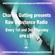 Raw Substance Radio 022 image