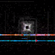 temura DJ live archive #02 [20/07/13] image