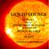 Liquid Lounge - Live @ Banco de Gaia, Hebden Bridge Trades Club, 1st Dec (Dj support sets 1 & 2) image